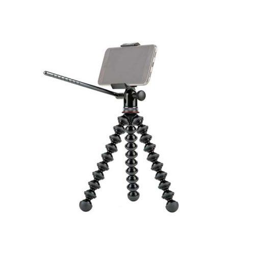 Держатель смартфона Joby GripTight PRO Video GP Stand