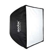 Софтбокс Godox 60x60 байонет Bowens