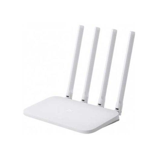 Роутер Xiaomi Mi WiFi Router 4C