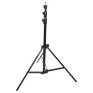 Стойка Manfrotto 1005BAC