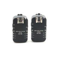 Радиосинхронизатор TTL Wansen WS-16C для Canon