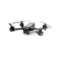 Квадрокоптер SJRC Z5 1080p GPS
