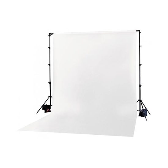 Фон бумажный SUPERIOR 1,35 x 6 м