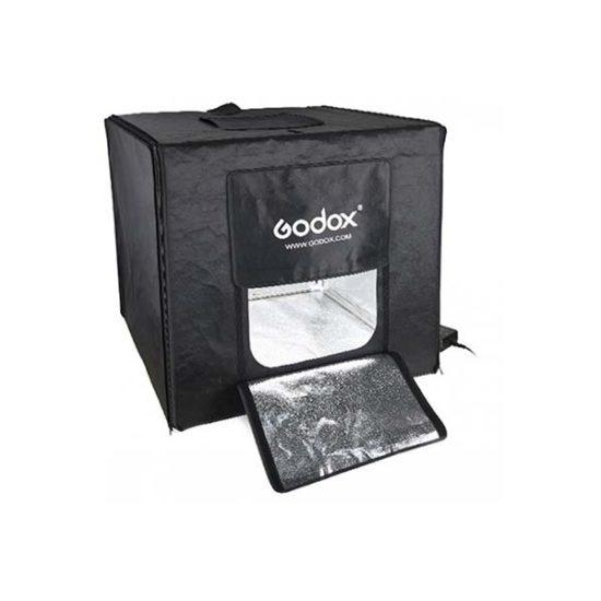 Фотобокс GODOX LSD60 с LED подсветкой 60 см