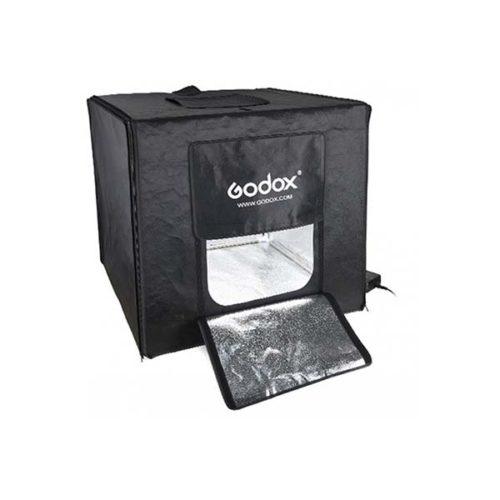 Фотобокс GODOX LSD80 с LED подсветкой 80 см