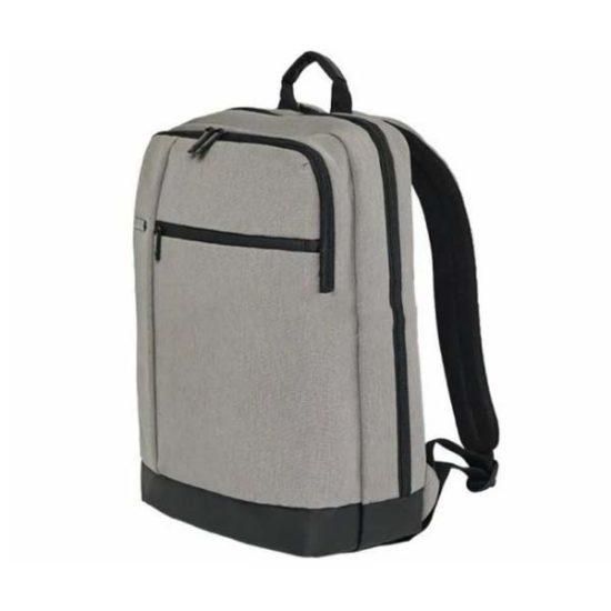Рюкзак Xiaomi RunMi 90 Points Classic Business Backpack серый