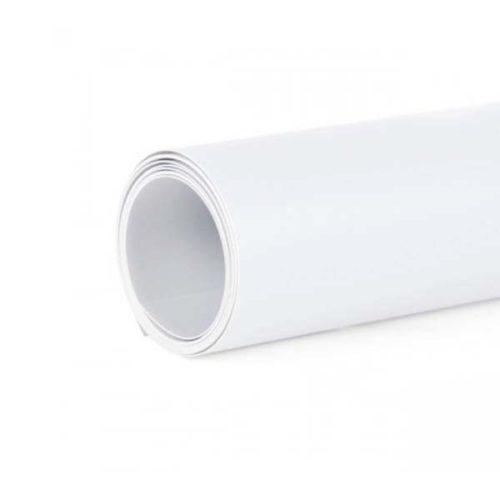 Фон матовый пластик SUPERIOR 1,55 x 2 м