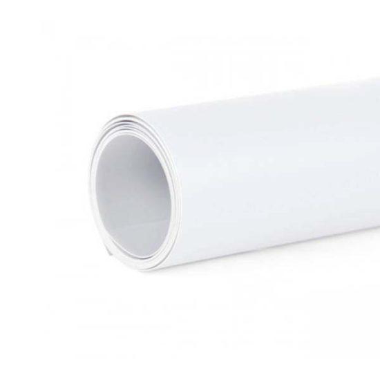 Фон матовый пластик SUPERIOR 1,55 x 3 м