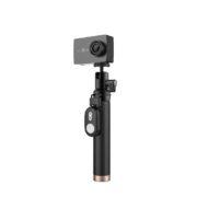 Xiaomi Yi 4K Action Camera Travel Edition BOX