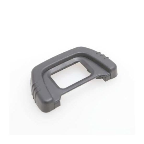 FUJIMI FEC-DK-21 Наглазник (совместим с Nikon D750, D610 , D600, D7000, D90, D80, F80, F60)