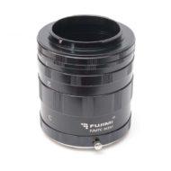 Макрокольца Fujimi FJMTC-N3M для Nikon F