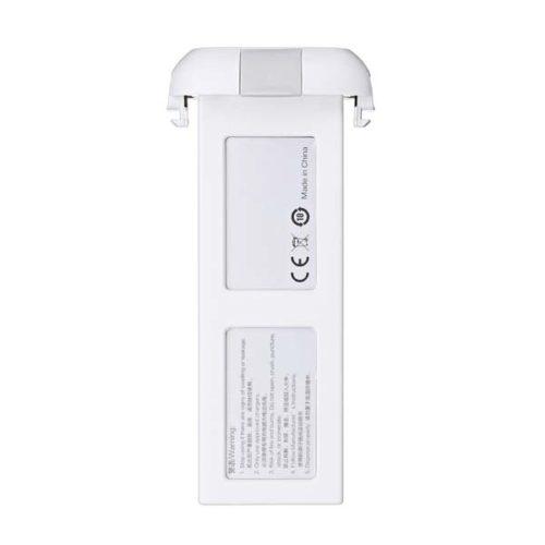 Аккумулятор для квадрокоптера Xiaomi Fimi оригинальный