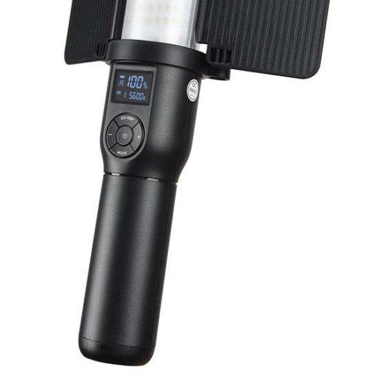 Осветитель LED Godox LC500 3200K-5500K