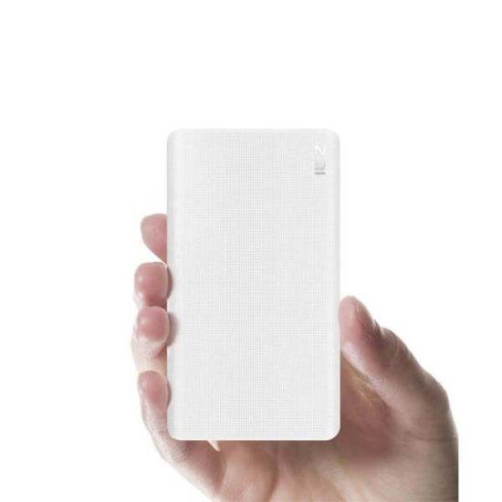 Аккумулятор павербанк ZMI powerbank 10000mAh Type-c
