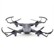 Квадрокоптер Visuo XS816 4K 2 камеры