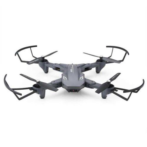 Квадрокоптер Visuo XS816 720P 2 камеры