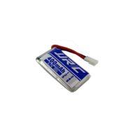 Оригинальный аккумулятор для коптера JJRC H31