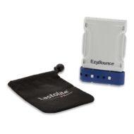 Отражатель Lastolite LL LS2810 EzyBounce для накамерной вспышки