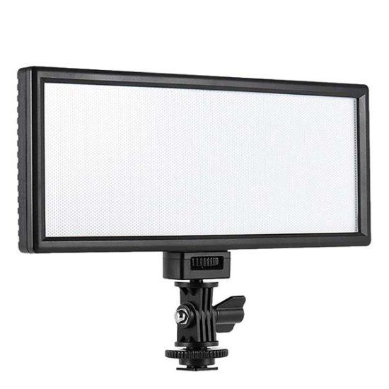 Светодиодный LED осветитель Viltrox L132