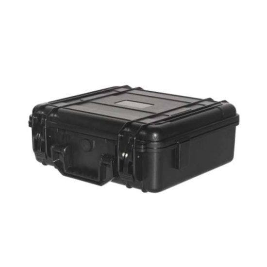Кейс защищенный для квадрокоптера DJI Mavic 2