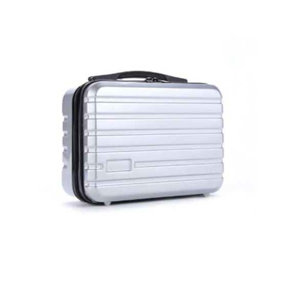 Кейс для квадрокоптера DJI Mavic 2 серый