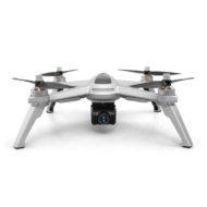 Квадрокоптер JJRC JJPRO X5 GPS 1080p 5ггц