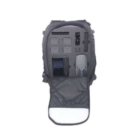 Рюкзак Atomic для квадрокоптера DJI Mavic 2