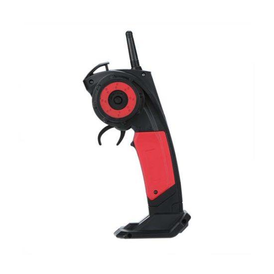 Джип на радиоуправлении GPtoys FOXX S911