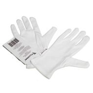 Gloves for photographer FUJIMI FJ-GL5 white