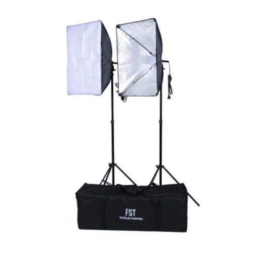 FST ET-LED 462 KIT