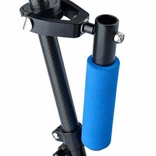 40 cm Carbon Fiber