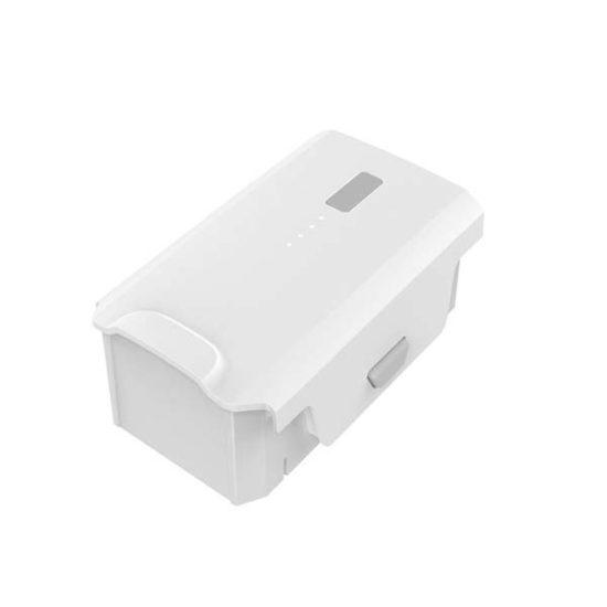 Battery Xiaomi Fimi X8SE