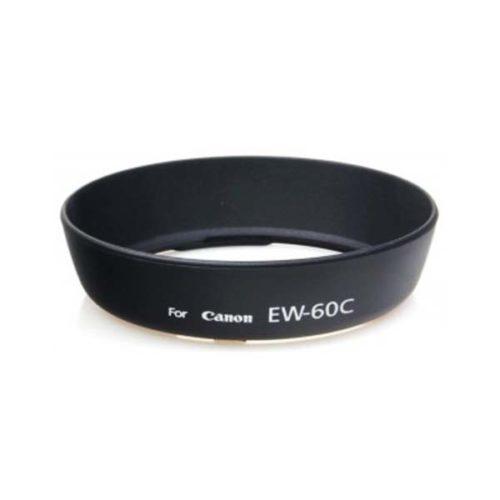 FUJIMI FBEW 60C для Canon (EF-S 18-55 f3.5-5.6 IS)