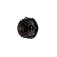 Laowa 4mm F2.8 MFT