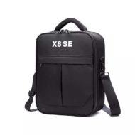Bag FIMI X8SE
