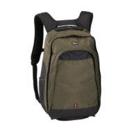 Lowepro Scope Travel 200 AW Backpack