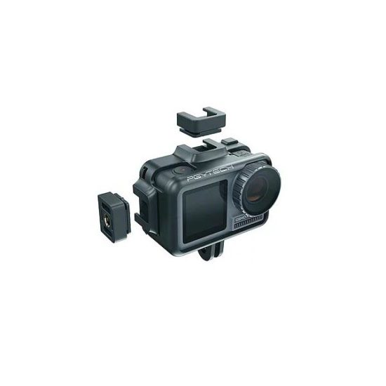PGYTECH frame for DJI OSMO Action