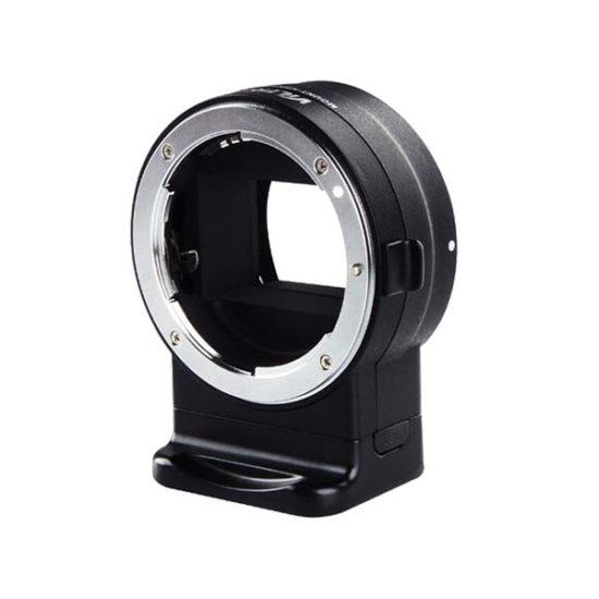 Adapter Viltrox NF-E1 Nikon F - E-mount