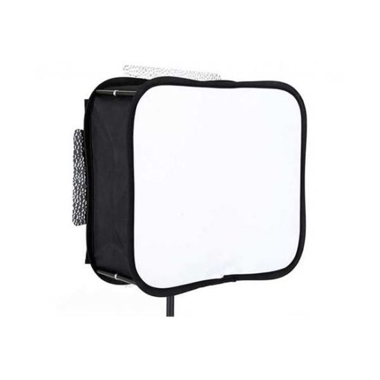 Softbox Ulanzi SB300 for Yongnuo YN300III
