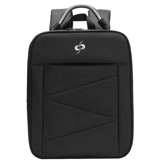 Backpack for FIMI A3