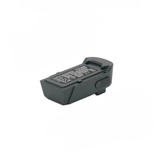 BAttery DF801 for C-FLY Dream
