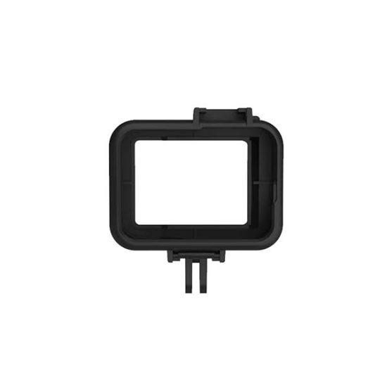 Frame TELESIN for GoPRO HERO8 plast