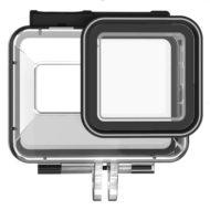 Аквабокс TELESIN для экшн камеры GoPRO HERO8