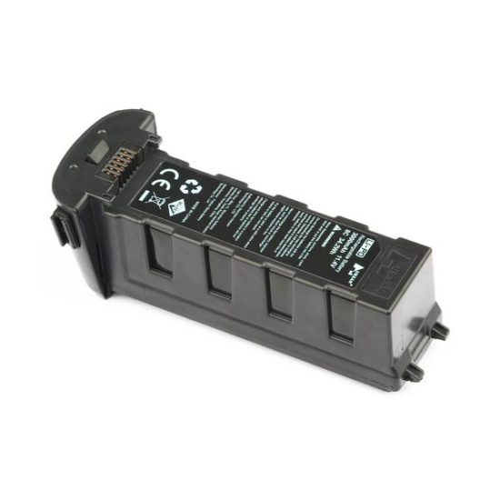 Battery for Hubsan H117S Zino PRO