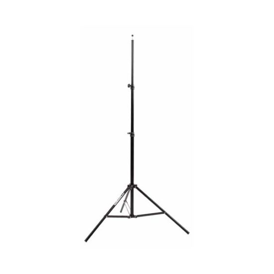 Raylab stand LS200B 70-200см