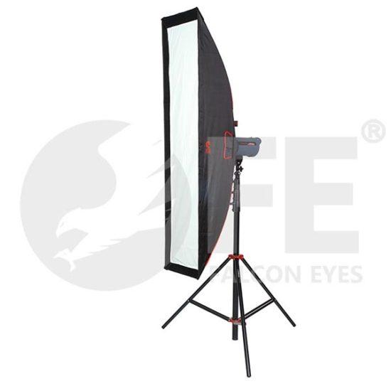 Softbox SBQ-30160 BW