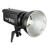 Studio Flash Godox DP600II