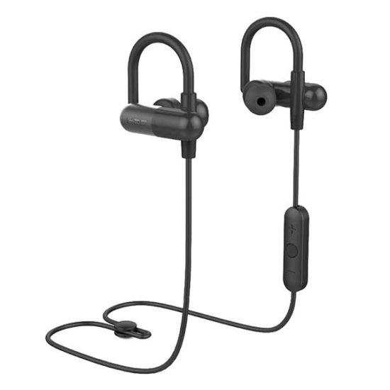 Wireless earphones QCY QY11