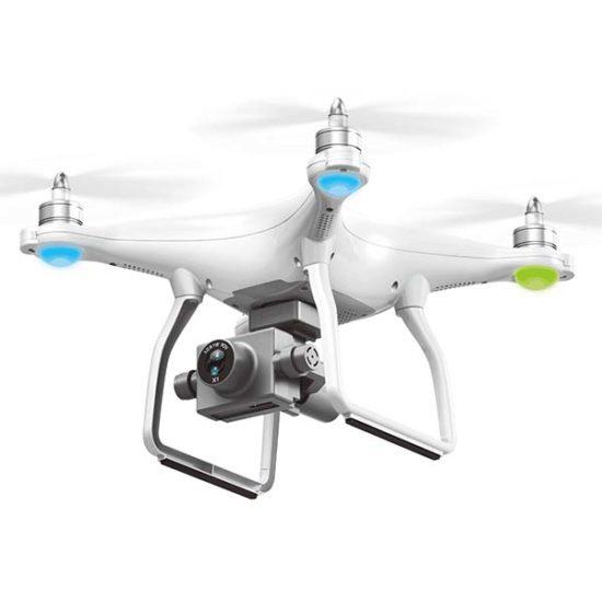 Drone WLtoys X1