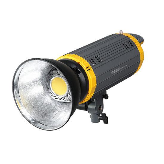 Light GreenBean SunLight 200 LEDX3 BW